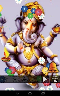 Ganesh Pooja - screenshot thumbnail