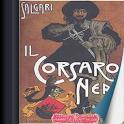 Il Corsaro Nero icon