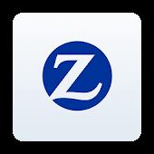 Zurich HelpPoint Deutschland