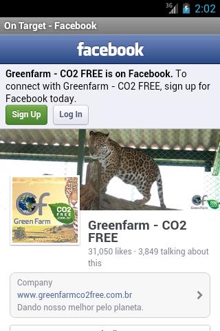 玩免費媒體與影片APP|下載Greenfarm app不用錢|硬是要APP