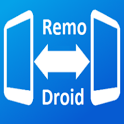 RemoDroid icon