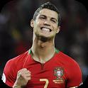 Best C.Ronaldo Videos icon