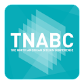 TNABC - Miami Conference icon