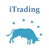 iTrading - trading signals