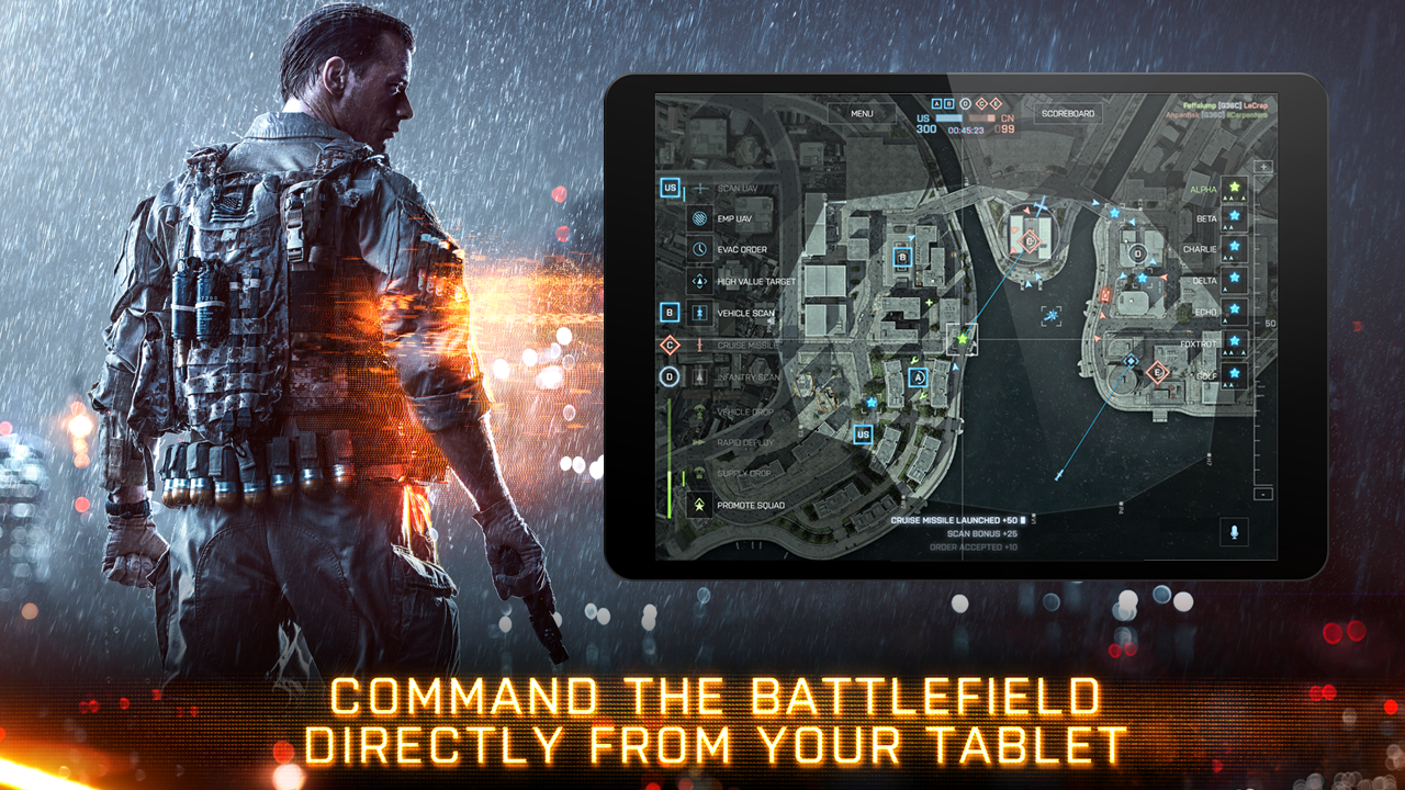 Download & play battlefield 4 multiplayer for free |battlefield 4.