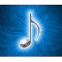 Descarga musica gratis mp3 icon