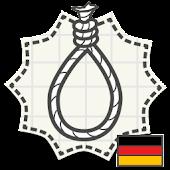 Henker: Wer wird gehängt?