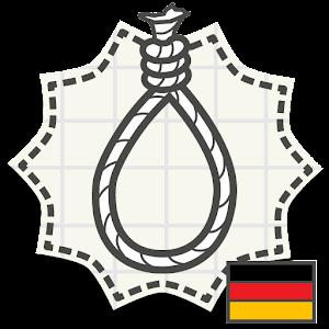 Henker: Wer wird gehängt? for PC and MAC