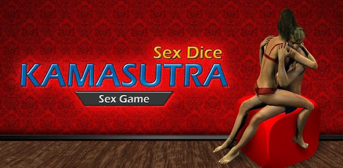 Kamasutra Sex Dice (Sex Game) 1.0 apk