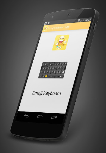 Emoji Android to iPhone