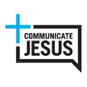 Communicate Jesus