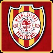 Ultras 2GO