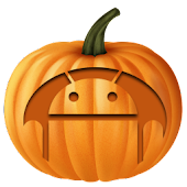 Icon Pack - Pumpkins