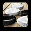 Xibiru icon