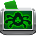 Spider Solitaire Game Free icon