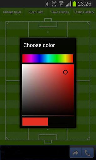 玩免費運動APP|下載足球教練板 app不用錢|硬是要APP