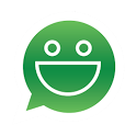 Whatsaid - Whatsapp Prank icon