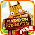 Hidden Object - Puss In Boots file APK for Gaming PC/PS3/PS4 Smart TV