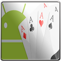 Android Poker Game icon