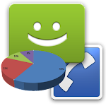 Call & SMS Stats Apk
