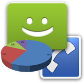 Download Call & SMS Stats APK to PC
