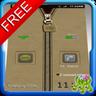 Zipper II Free - MagicLocker icon