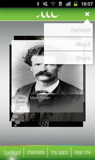 【免費媒體與影片App】MobiGate-APP點子