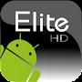 Elite HD Theme Launcher Pack