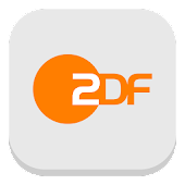 ZDFmediathek