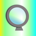Near The Sensors - EN icon