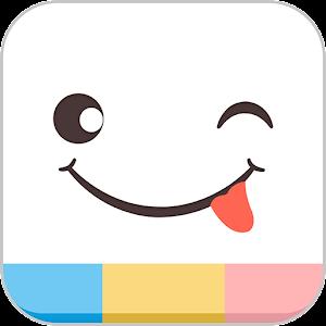 微信表情大全-微信微博QQ聊天表情 通訊 App LOGO-APP開箱王