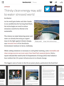 New Scientist v1.2.0