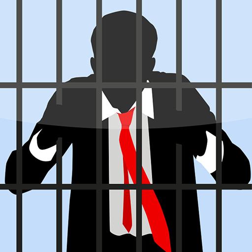 West Virginia Bail 生活 App LOGO-APP試玩