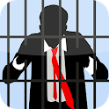 West Virginia Bail