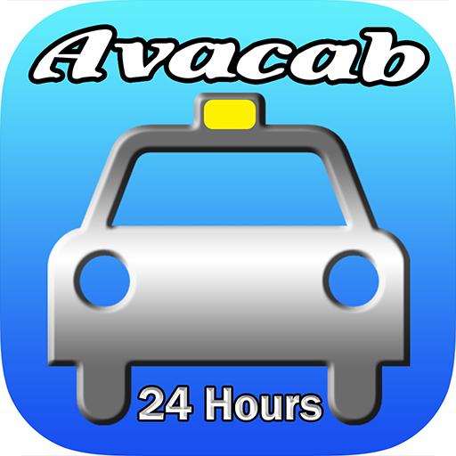 Avacab APK