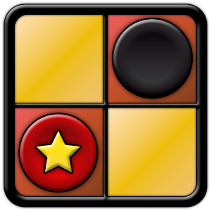 Checkers Online for PC and MAC