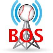 Boston Baseball Radio