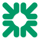 Citizens Bank Mobile Banking icon