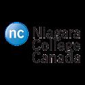 Niagara Arrival icon