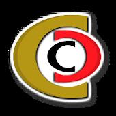 CCC Servicio al Cliente