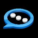 Text To Speech Reloaded logo