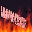 IAMMMOGAMER logo