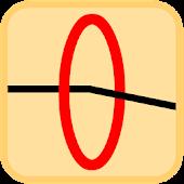 Circle - Tap to jump