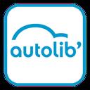 Autolib'
