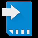 Link2SD v4.0.12 Full