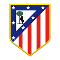 Atletico Madrid Anthem icon