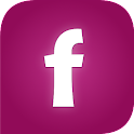 Frisco Mobile icon