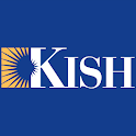 Kish Bank icon