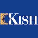Kish Bank icon