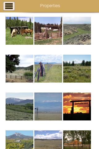Ranchbrokers